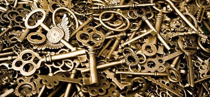 keys of life.jpg