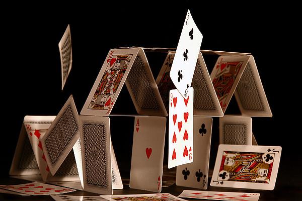 house-of-cards-jan-piller